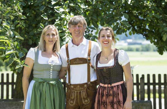 hofbauer-brunico-val-pusteria-plan-de-corones-alto-adige (23)