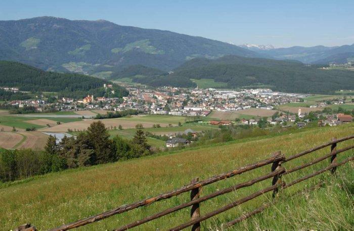 hofbauer-brunico-val-pusteria-plan-de-corones-alto-adige (34)