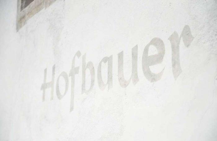 hofbauer-brunico-val-pusteria-plan-de-corones-alto-adige(4)