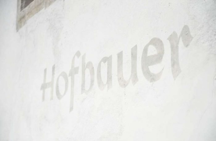 hofbauer-bruneck-pustertal-kronplatz-suedtirol (4)