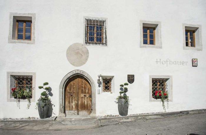 hofbauer-bruneck-pustertal-kronplatz-suedtirol (5)