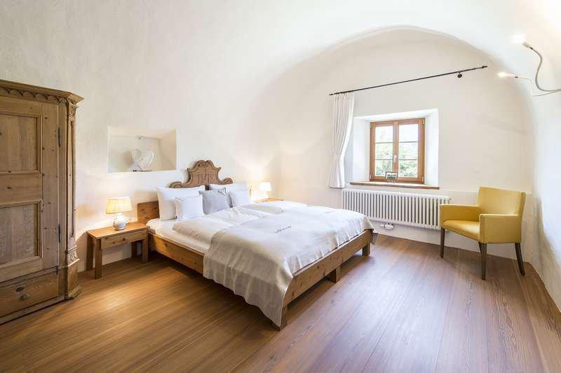 hofbauer-ferienwohnung-lavendel (2)