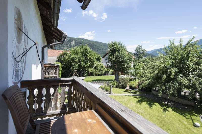 hofbauer-ferienwohnung-lavendel (4)
