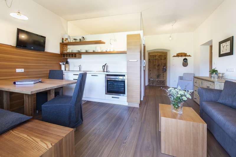 hofbauer-apartment-lavendel-05