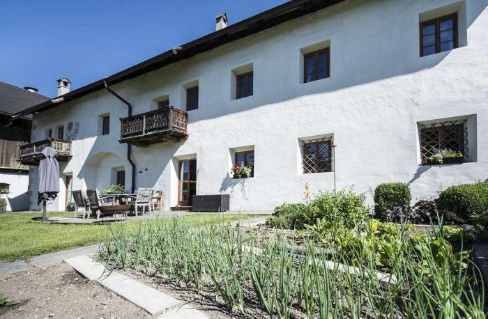 hofbauer-vacanze-in-fattoria-brunico-01